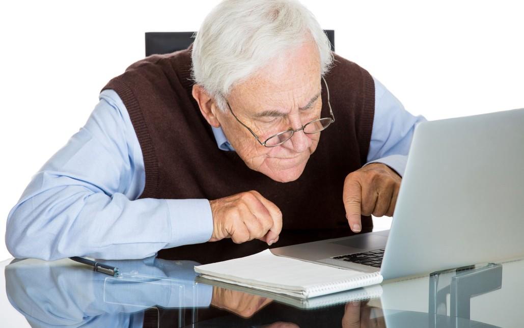 Еще раз о пенсионерах или как получить вторую пенсию