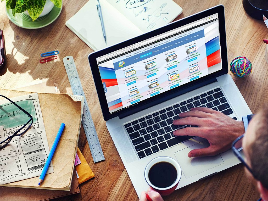 Онлайн обучение или как не попасть на «Лохотрон»